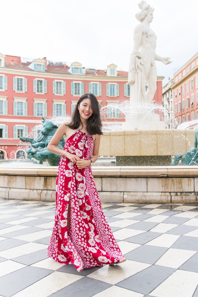 It Girl,Connie Cao, K is for kani, blog , femme , ambitieuse , woman , lifestyle,travel