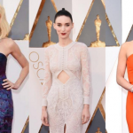 2016 Academy Awards: Best and Worst Dressed