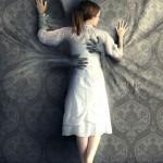 Qu'est-ce qu'un pervers narcissique et comment lui échapper?