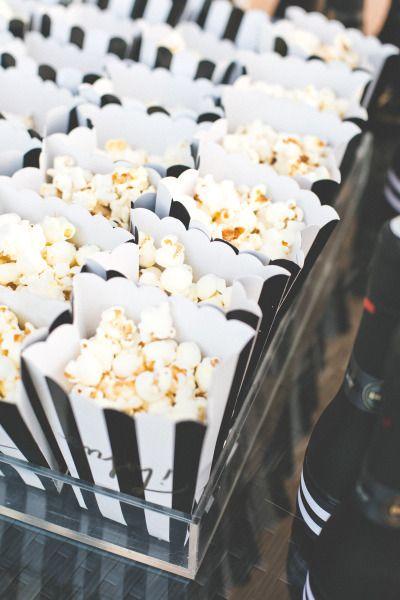popcorn, fun, night, eat
