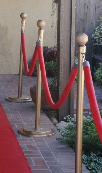 redcarpet, famous, star, hollywood