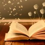 Une lecture qui change une vie