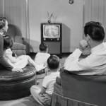 Palmarès des meilleures séries télévisées à écouter en boucle