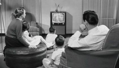 gif, sitcom, humour, télévision, montréal, blog