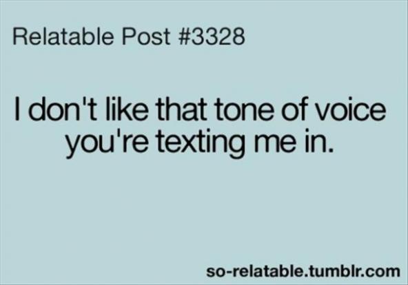 messages textes, appels téléphoniques, conversation, technologie
