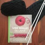 Se trouver une passion : le tricot