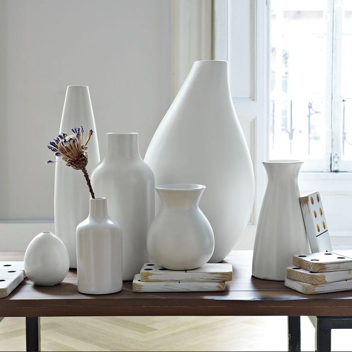 vase, plante, maison, décoration, déco à petits prix