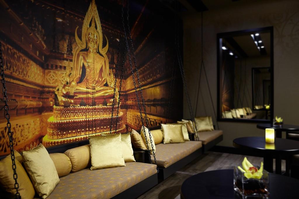Siam 3