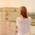 Ces moments de solitude qu'on apprécie