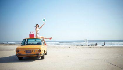 L'art de bien choisir son partenaire de voyage