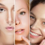 What's Your Skin's Undertone?