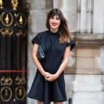 «It Girl» de la Semaine: Jeanne Damas