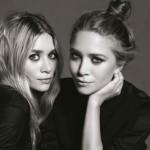 Les plus beaux looks des jumelles Olsen au fil du temps