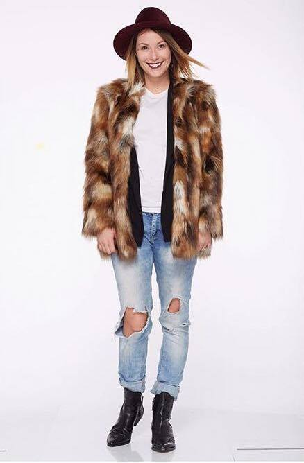fashion, fur, style, trends
