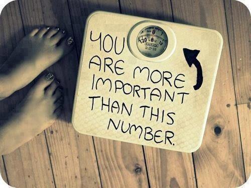 poids,femme, balance, régime, paix