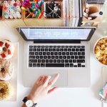 6 Simple Ways to Improve your Work Environment