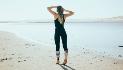 6 Surf Brands You Might of Never Heard Of