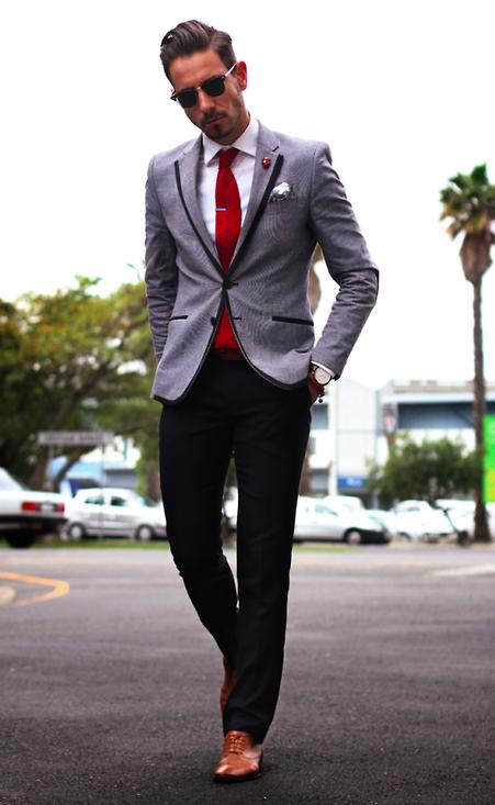 men,fashion,suit