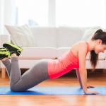 Les meilleures applications pour l'entraînement physique