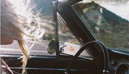 Trouver le bonheur à travers les petites choses simples de la vie