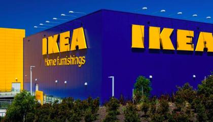 Comment préparer son roadtrip au Ikea