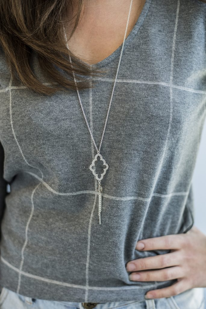 photo, fashion, style, trend, Blog, ootd