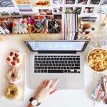 6 trucs faciles à adopter pour améliorer l'ambiance au travail