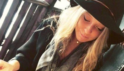 Elle a du style: Émilie Blais
