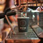 Top 5 de cafés à découvrir à Québec #caféftw