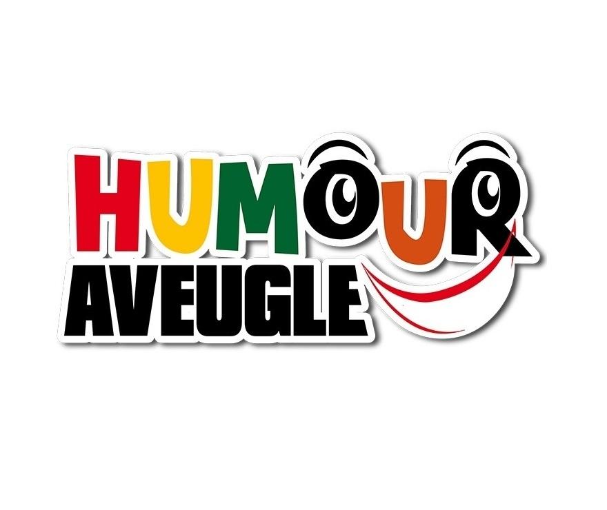 humour aveugle 2016