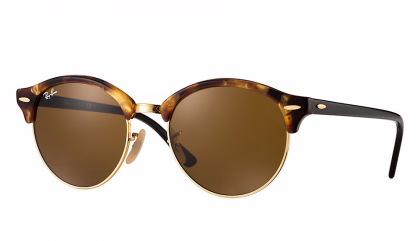 Comment bien choisir ses lunettes solaires pour l'été!