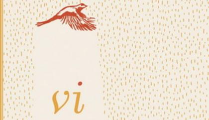 Club de lecture LeCahier – Vi: Faire confiance au destin