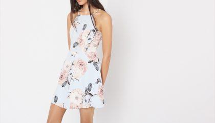 Tes 5 petites robes de l'été !