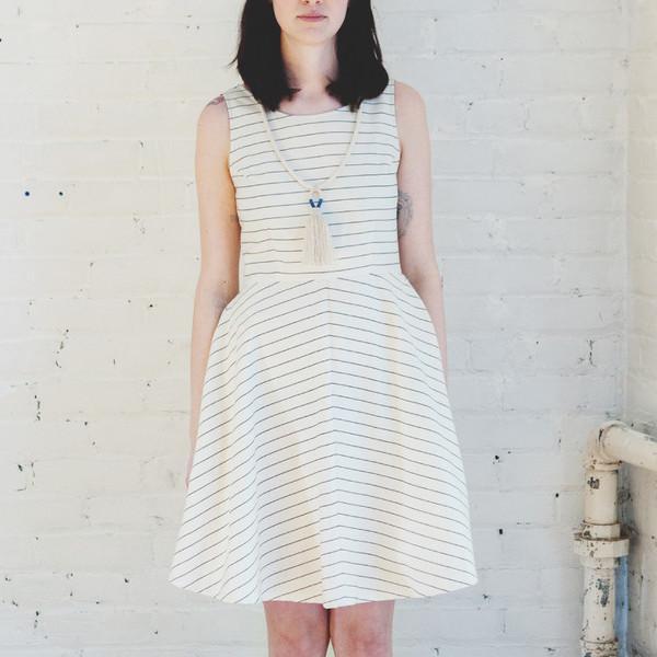 Amanda_Moss_-_Courcelle_Dress_grande