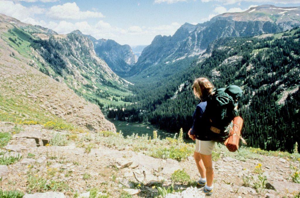 backpacking_in_grand_teton_np nps