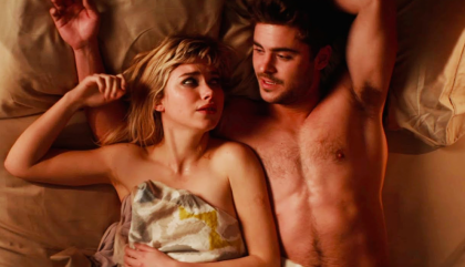 20 Signs that He's Just Not That Into You and Not Worth Your Time