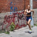 Courir: un sport pour tous