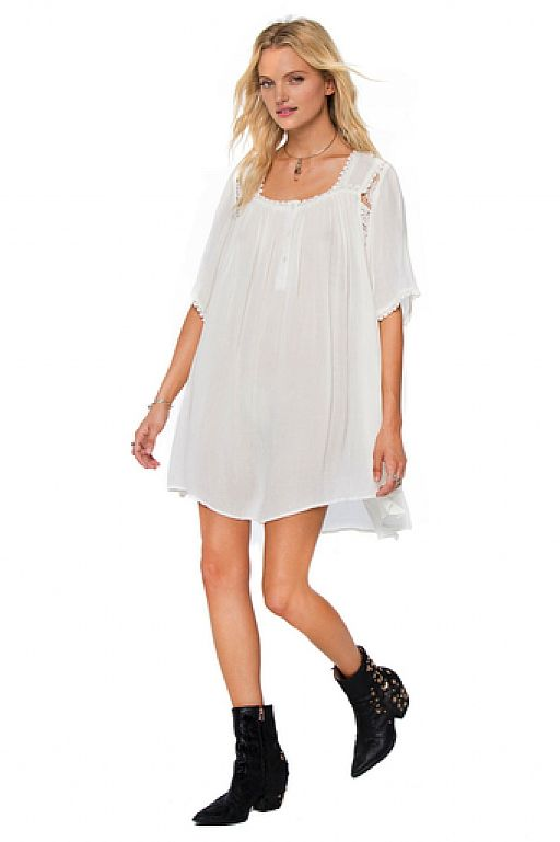 lucia-dress-robe-lucia-add-2-512px-960px
