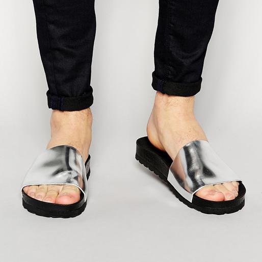 Sandales 11