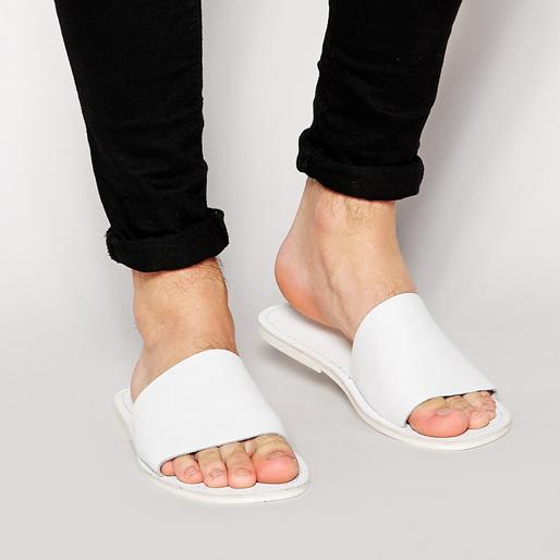 Sandales 12