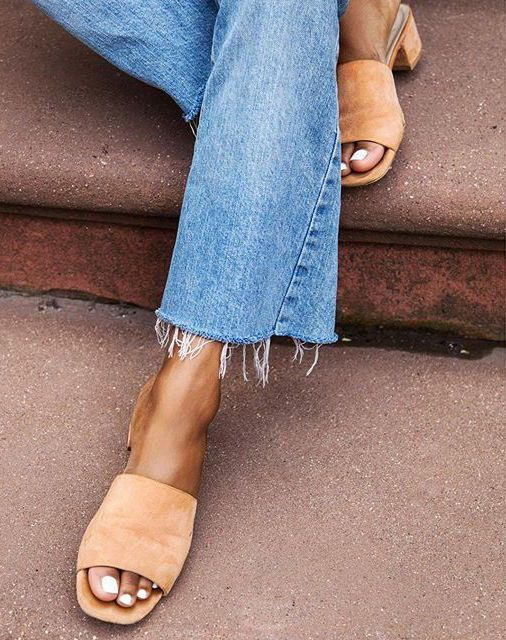 Sandales 13