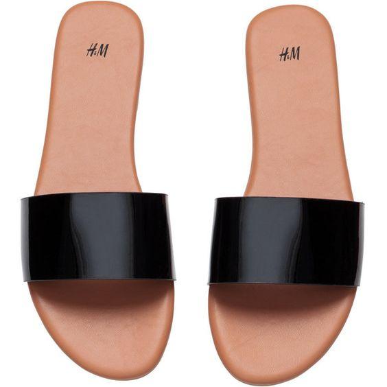 Sandales 14