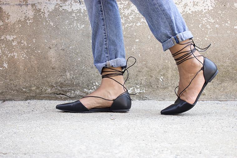 Sandales 3