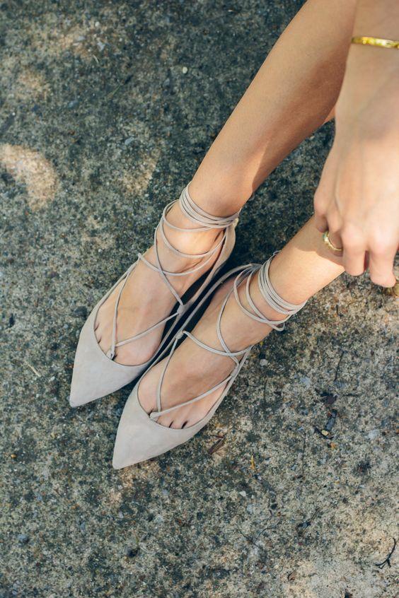 Sandales 5