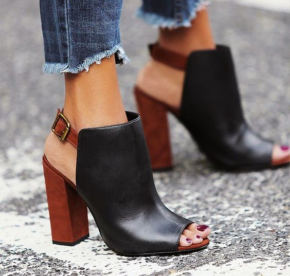 Sandales 7