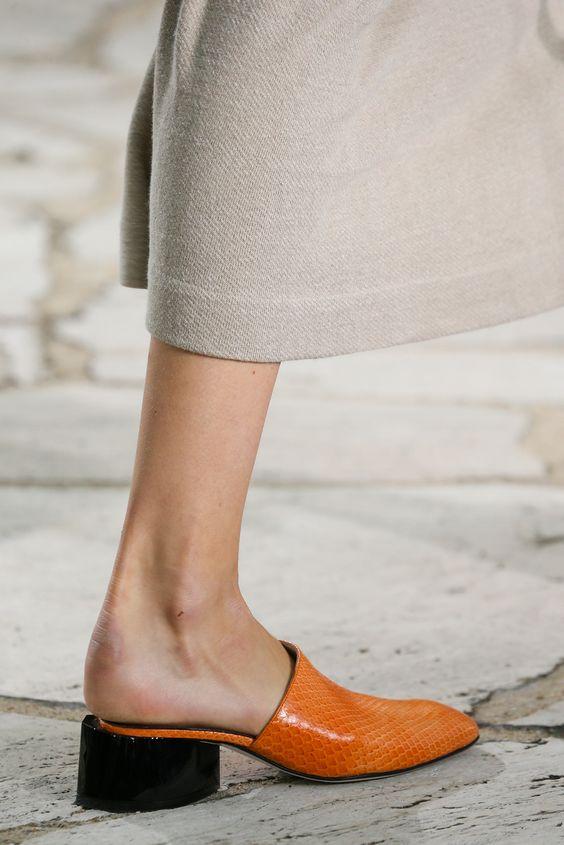 Sandales 8