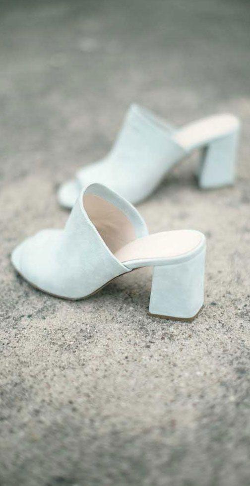 Sandales 9