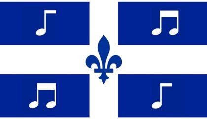 T'écoutes quoi toi, à la St-Jean?