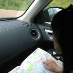 Roadtrip familial : Jour -1 et 1