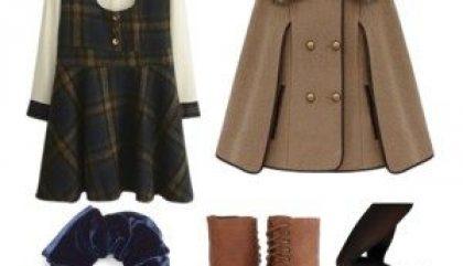 mode, fashion, polyvore, bcbg, bon chic bon genre, preppy